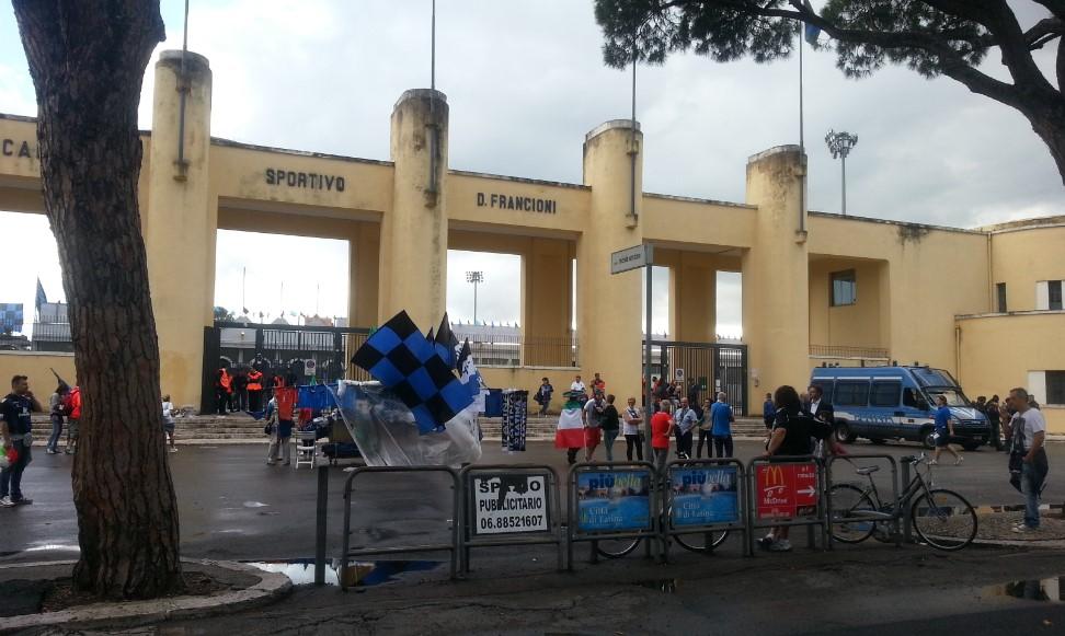 stadio-latina-francioni-542-latina24ore