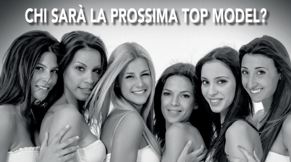 top-model-latina