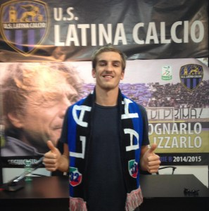 Alessandro Sbaffo