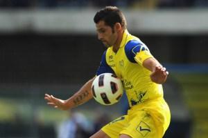 Sergio+Pellissier+AC+Chievo+Verona+v+Brescia+F5LV9TjMNhml