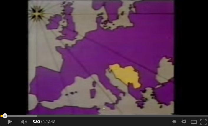 VIDEO-GIOCHI-SENZA-FRONTIERE-1981