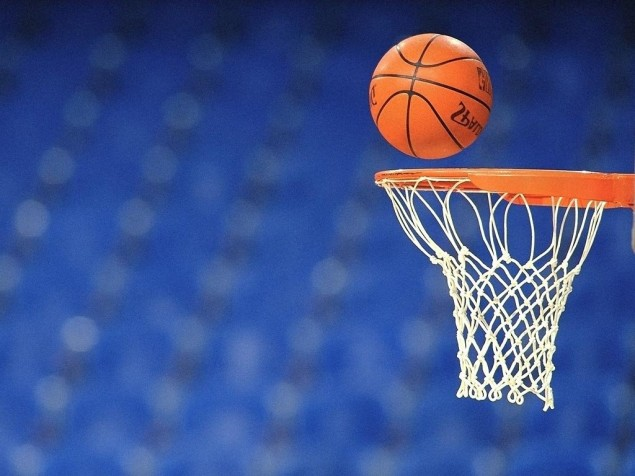 basket-latina