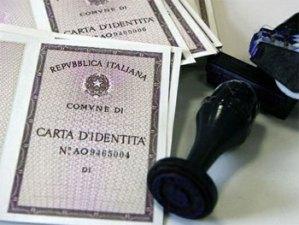 carta-identita-latina