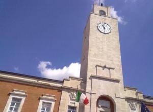 comune-latina-municipio