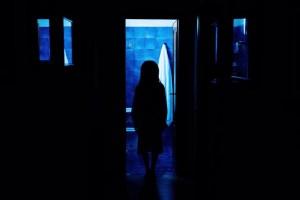 dark-events-film