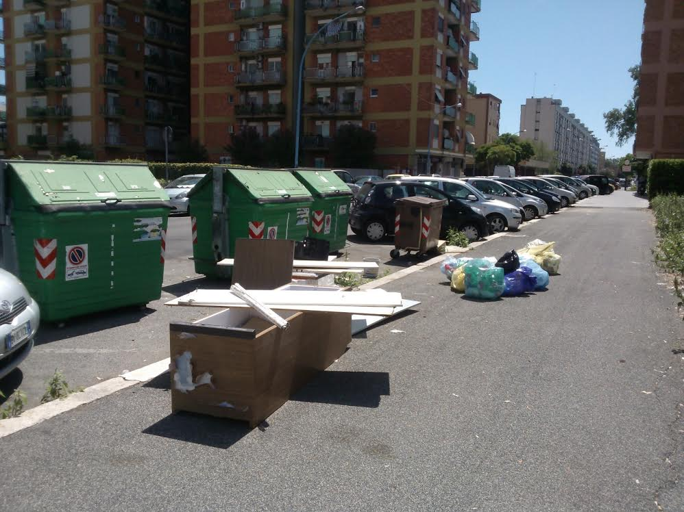immondizia-strada-latina-2