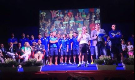 latina-calcio-presentazione-2-2014