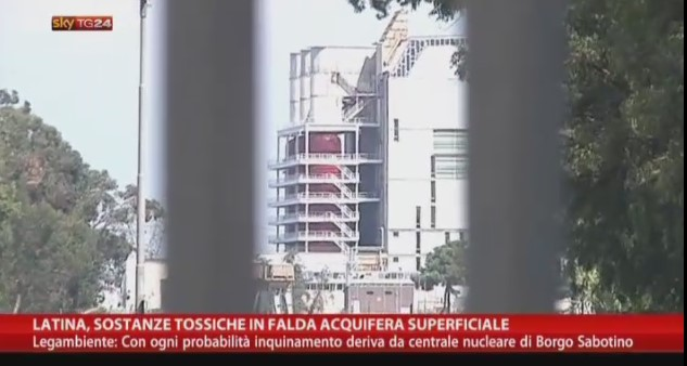 sky-video-centrale-nucleare-latina