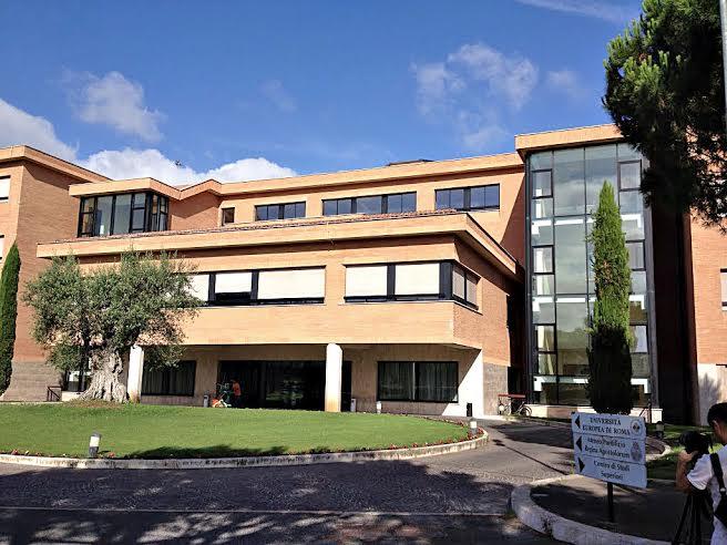 universita-europea-roma