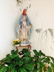 vandali-chiesa-stella-maris-latina-7