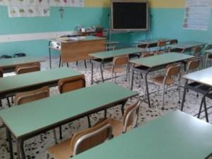 scuola generica