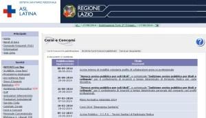 corsi-concorsi-asl-latina-2