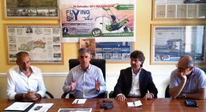 flyng-sky-rocca-massima-1