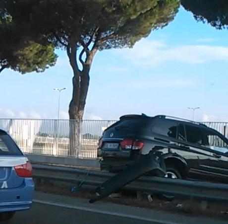 incidente-suv-pontina-latina24ore