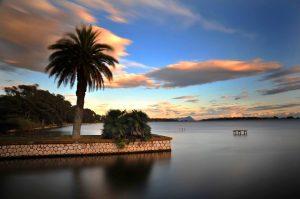 lago-fogliano-latina-foto-gangale-latina24ore