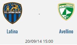 latina-avellino-calcio-2014