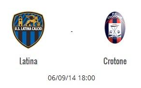latina-crotone-2014