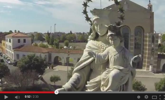 latina-video-drone