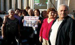 nonni-diocesi-latina-visita-roma