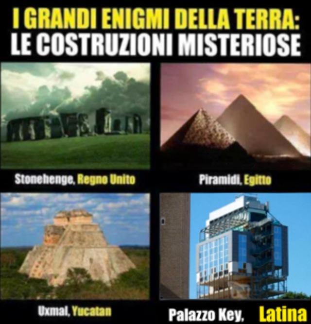 palazzo-key-latina-fb