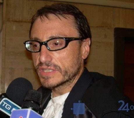 pm-gregorio-capasso-latina-tribunale-foto-marco-cusumano