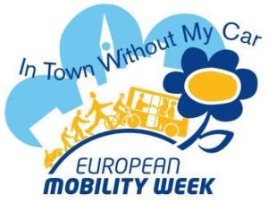 settimana-mobilita