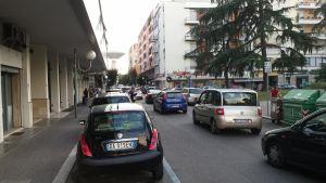 traffico-latina-centro-3