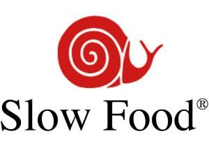 associazione-slow-food