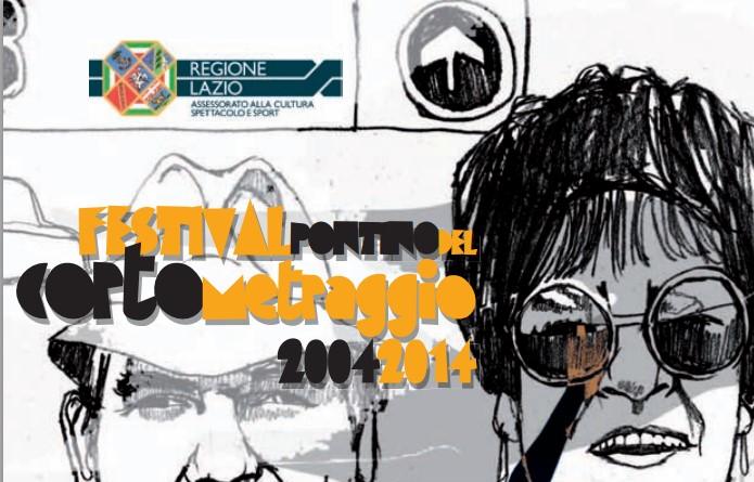 festival-cortometraggio-latina