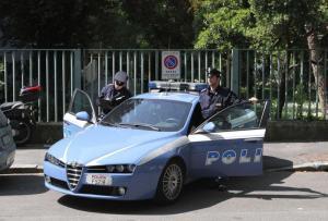 polizia-auto-controlli-5691466