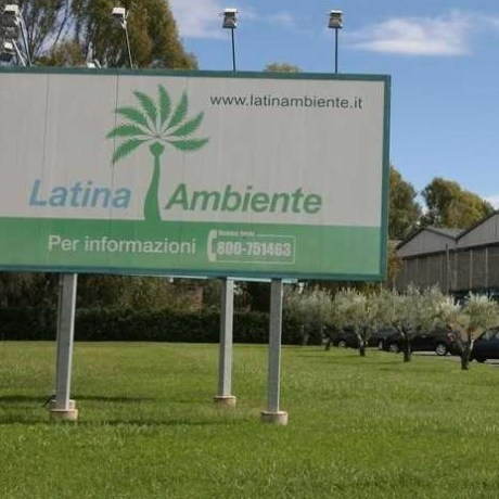 sede-latina-ambiente