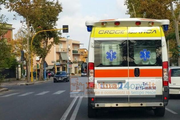 ambulanza-118-latina24ore