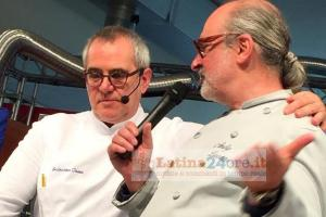 andy-luotto-gastronomica-latina-2014