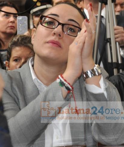 eleonora-della-penna-latina24ore-5698712