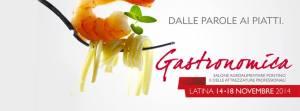 gastronomica-latina-expo