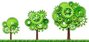 green-economy-imprese-latina