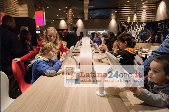 inaugurazione-mcdonalds-latina24ore-8