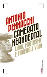 pennacchi-camerataneandertal-libro