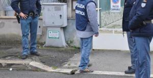 polizia-scientifica-latina24ore