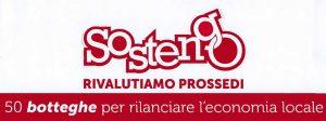sostengo-prossedi-latina