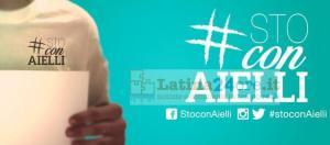 sto-con-aielli-latina-logo