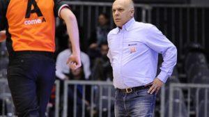Luigi-Garelli-Capo-Allenatore-Latina-Basket-620x348