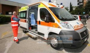 ambulanza-118-latina