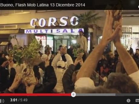 flash-mob-latina-gigante-buono