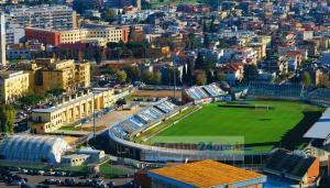 latina-stadio-francioni