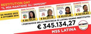 m5s-latina-2014