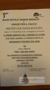 manifesto-natale-sindaco-latina-comune