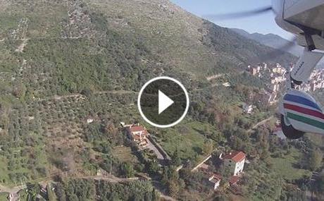 roccagorga-aereo-video