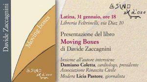 davide-zaccagnini-libro-moving-boxes