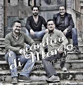 giardini-marzo-battisti-tribute-band